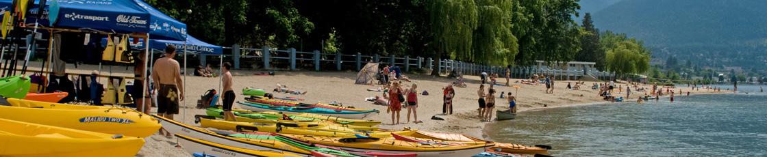 kayaking-header