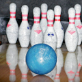 activities-bowling
