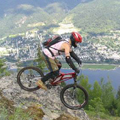 activities-mountainbiking