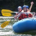 activities-rafting