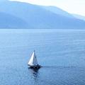 activities-sailing