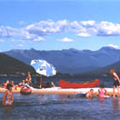activities-swimming