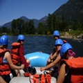 rafting-package
