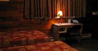 rooms-standard2