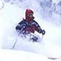 ski-package
