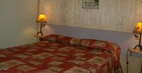 standard-room-small
