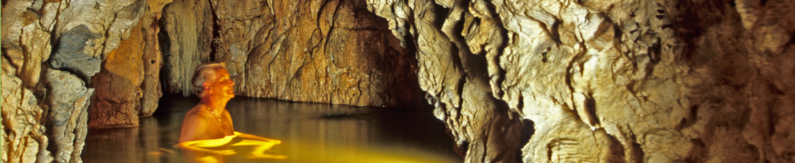 ainsworth-caves-header