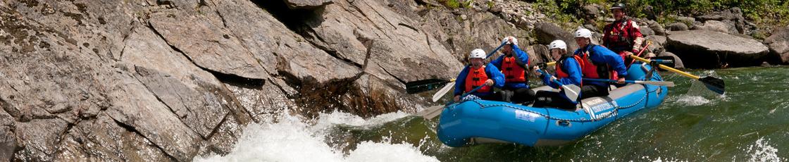 rafting-header