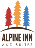Alpine Motel & Suites, Nelson BC Canada
