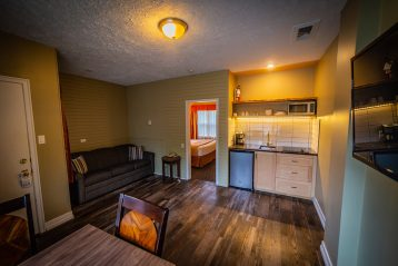 Kitchen Suite in Nelson