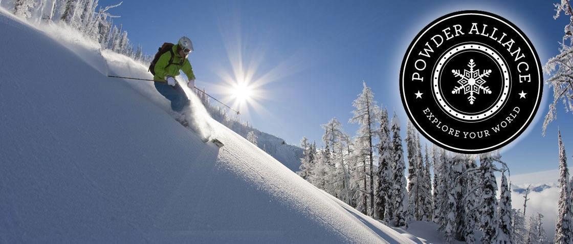 ski nelson bc - hotel discount